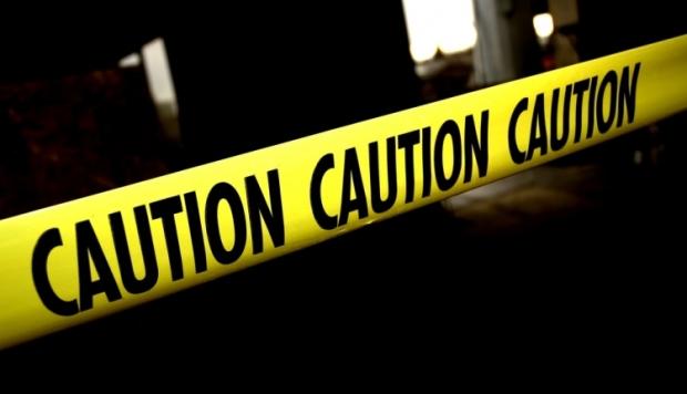 Fuga de gas tóxico en planta de Intel envió a varios trabajadores al hospital este fin de semana