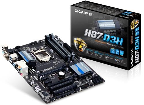 Gigabyte_H87_D3H