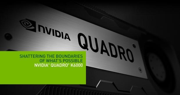 NVIDIA_Quadro_K6000_00
