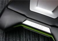 NVIDIA lanza oficialmente su consola SHIELD (Especificaciones y Reviews)