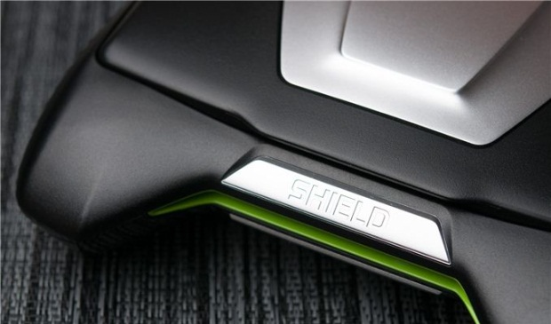 NVIDIA lanza oficialmente su consola SHIELD (Especificaciones y Reviews)