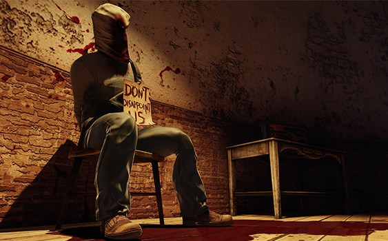 Bioshock: Infinite vende más de 4 millones de copias