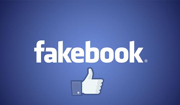 facebook videojuegos