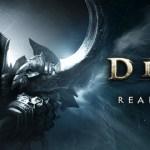 "Revelan la primera expansión de Diablo 3, ""Reaper of Souls"""