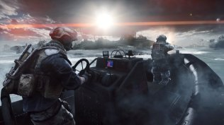 BF4-SS3