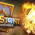 Comienza la fase beta de Hearthstone, el nuevo Free-to-Play de Blizzard.