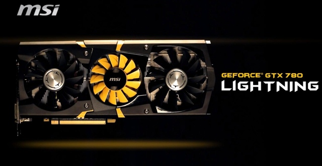 MSI_GeForce_GTX780_LIGHTNING_01
