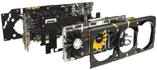 MSI_GeForce_GTX780_LIGHTNING_05