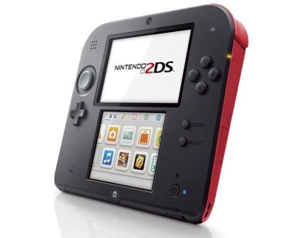 Nintendo_2DS