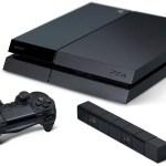 Sony confirma fecha de lanzamiento de la PlayStation 4 y baja el precio de la PS Vita