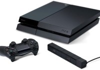 Sony revela el precio para la Playstation en Chile