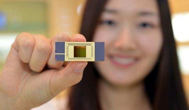 Samsung_3D_Vertical_NAND_01