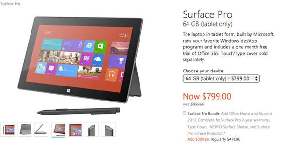 Surface_Pro