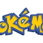 Pokemon: Shiny Legendarios ¡Gratis!