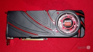 AMD-Radeon-R9-290X-Hawaii_XT_02