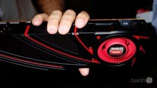 AMD-Radeon-R9-290X-Hawaii_XT_04