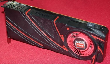 AMD-Radeon-R9-290X-Hawaii_XT_06