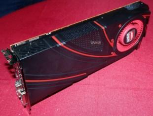 AMD-Radeon-R9-290X-Hawaii_XT_09