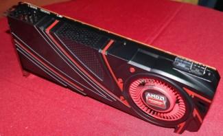 AMD-Radeon-R9-290X-Hawaii_XT_14