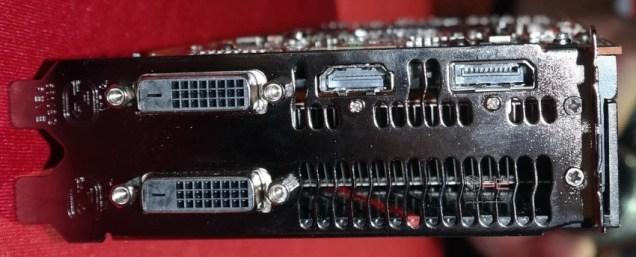 AMD-Radeon-R9-290X-Hawaii_XT_16