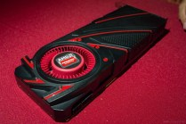 AMD-Radeon-R9-290X-Hawaii_XT_20