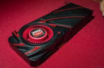 AMD-Radeon-R9-290X-Hawaii_XT_20