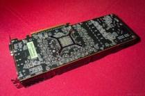 AMD-Radeon-R9-290X-Hawaii_XT_21