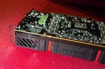 AMD-Radeon-R9-290X-Hawaii_XT_23