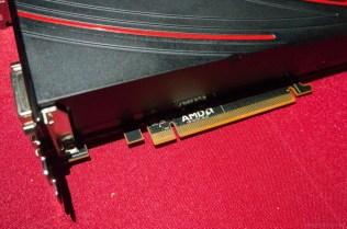 AMD-Radeon-R9-290X-Hawaii_XT_24
