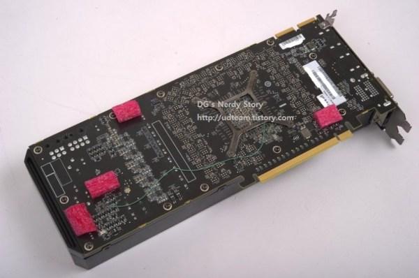 AMD-Radeon-R9-290X_03