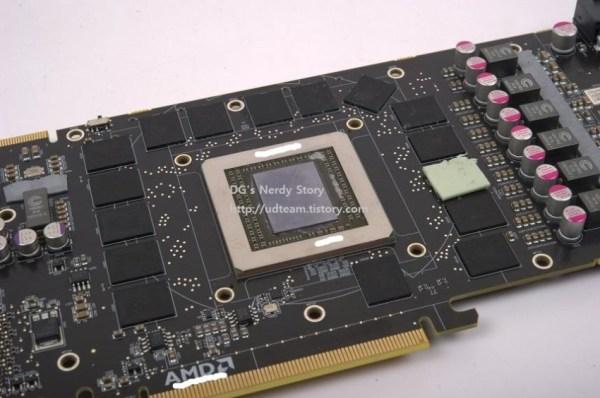 AMD-Radeon-R9-290X_04