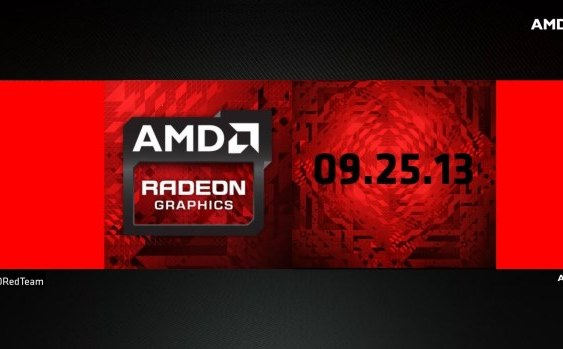 AMD GPU 14 Product Showcase Livestream!