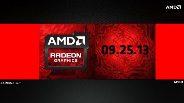 AMD_GPU_Event