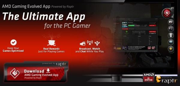 AMD_Gaming_Evolved_app_00