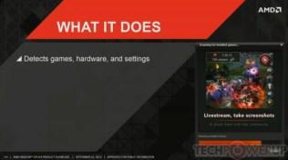 AMD_Gaming_Evolved_app_04