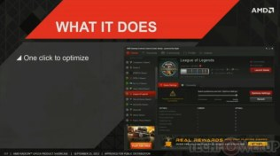 AMD_Gaming_Evolved_app_08