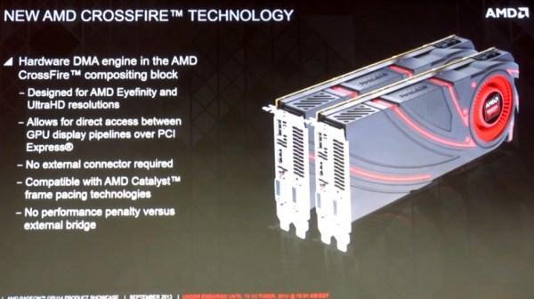 AMD_Radeon_R9290X_CrossFireX_01jpg