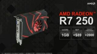 AMD_Radeon_R9_290X_Presentation_09