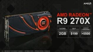 AMD_Radeon_R9_290X_Presentation_11