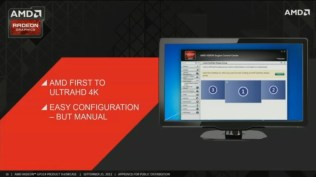 AMD_Radeon_R9_290X_Presentation_22