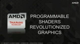 AMD_Radeon_R9_290X_Presentation_25