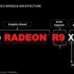 """Se filtran especificaciones de la Radeon R9 290 """"Hawaii Pro"""""""