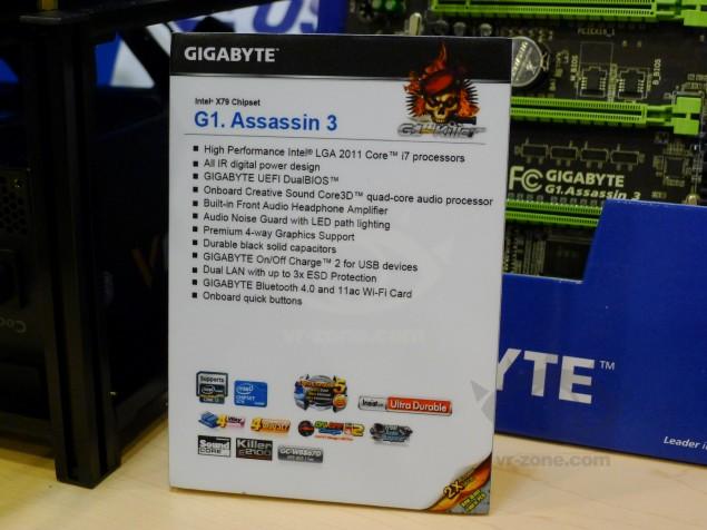 Gigabyte-G1.Assassin-3-X79_02