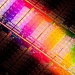 IDF13: Intel lanza sus CPUs Xeon E5-2600 V2 (Ivy Bridge-EP).