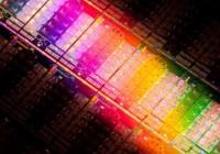 """Intel prepara Xeon """"Ivytown"""" de 15 núcleos para el mercado de servidores"""