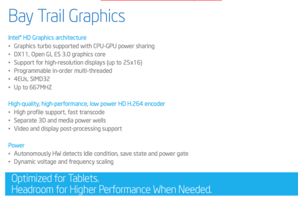 Intel_Bay_Trail_graphics