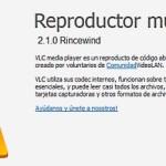 "VideoLAN lanza VLC Media Player 2.1.0  ""Rincewind"""