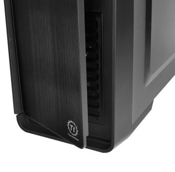 Review: Thermaltake Urban S21