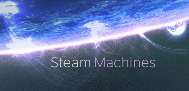 Valve_Steam_Machines