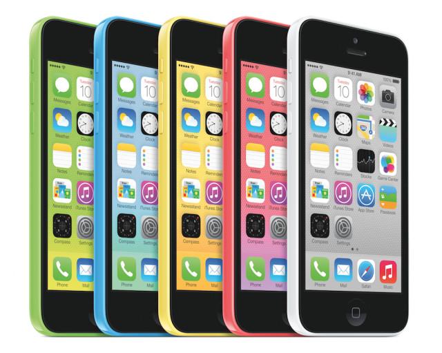 iPhone_5C_lineup